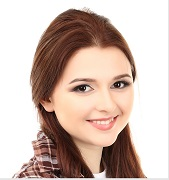 Tania A
